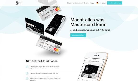 Gratis Kreditkarte In österreich Vergleich Aller Kreditkarten